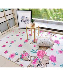Karpet Serba Guna 150 x 200 Nara | Kintakun