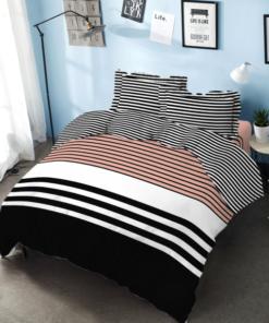 Bed Cover DLUXE SET Felice   D'LUXE