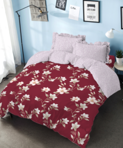 Bed Cover DLUXE SET Nadine | D'LUXE