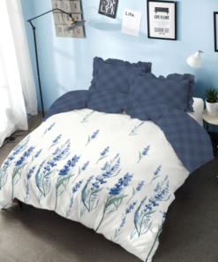 Bed Cover DLUXE SET Mathilda | D'LUXE