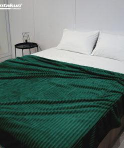 Selimut Lembut Luxury 190 x 210  - Aiden | Luxury