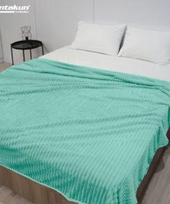 Selimut Lembut Luxury 190 x 210  - Deane | Luxury